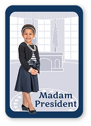 Madame Pres Card_2021-STRAIGHT.png