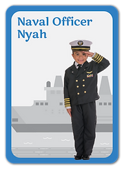 Naval Officer_FINAL for jpeg-01.png