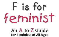 F is For Feminist _ 5.25.18_Spreads_Page