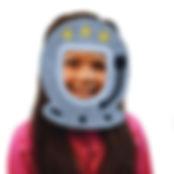 Astronaut2 small.jpg