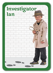 Inspector Card_FINAL for jpeg-01.png
