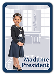 Madame Pres Card_FINAL for jpeg-01.png