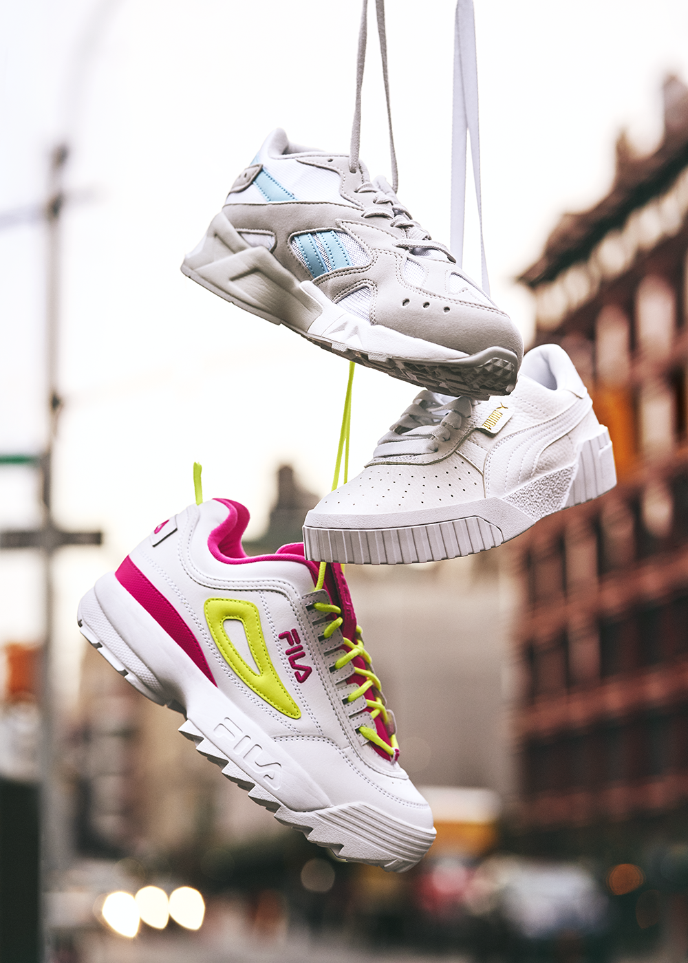 SS19_BLM_ACTIVE_SNEAKERS