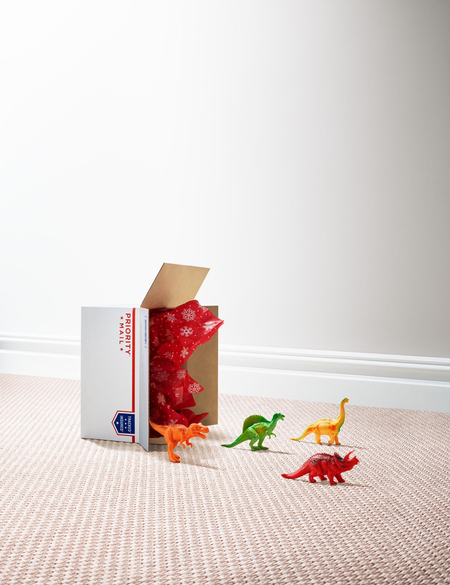 USPS Dinosaurs RGB F2_1.jpg