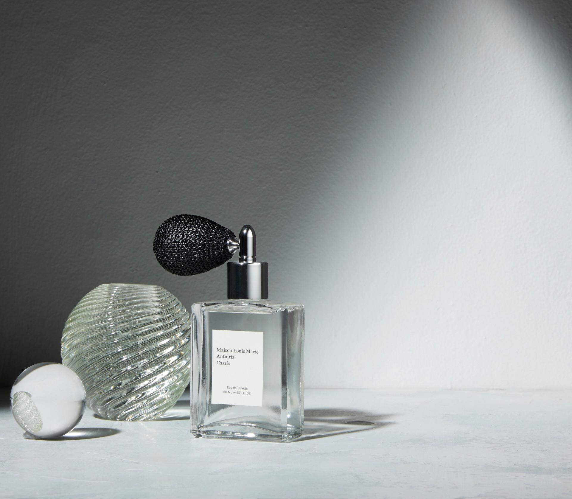 Perfume_2 copy.jpg