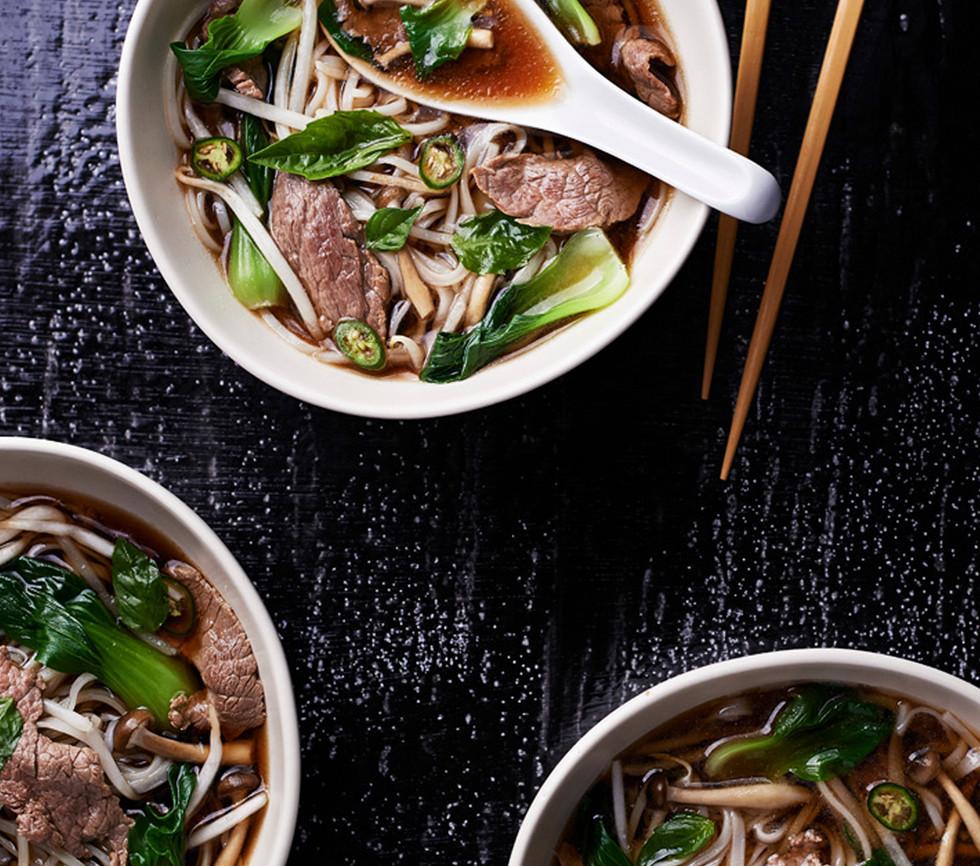 soup  black.jpg