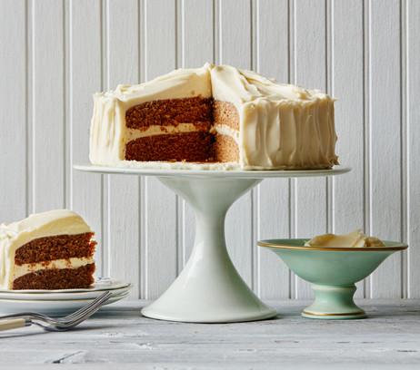 open cake.jpg