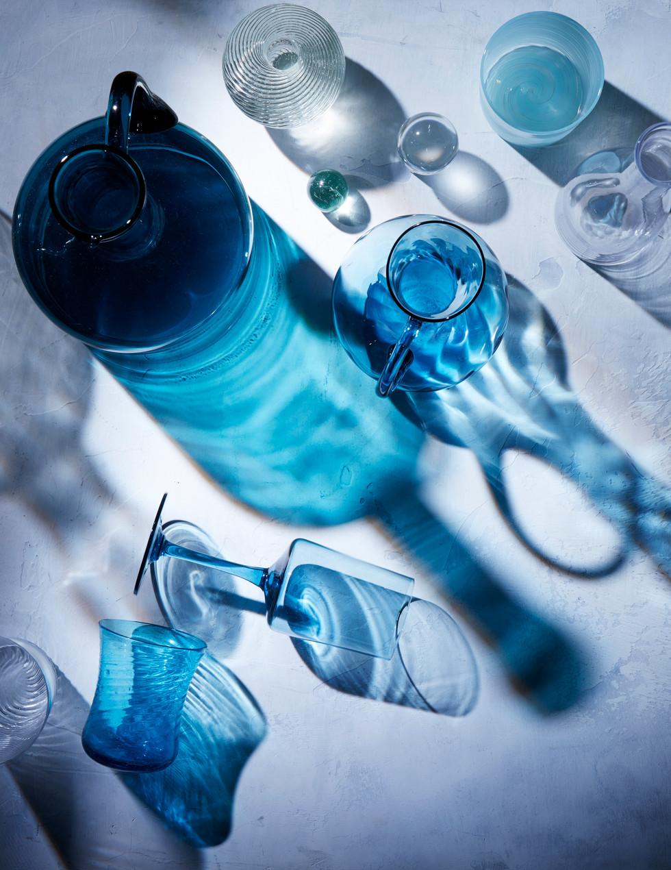 Blue_Glass_057.jpg