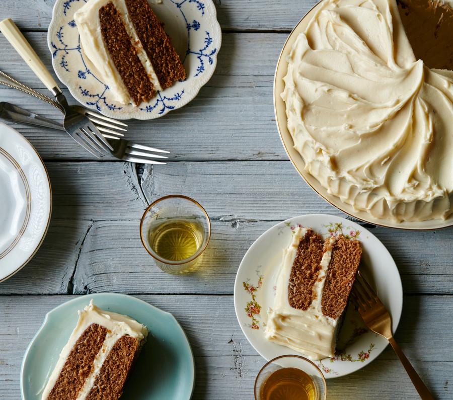 cake and plates.jpg