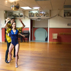 Dancers 1.jpg