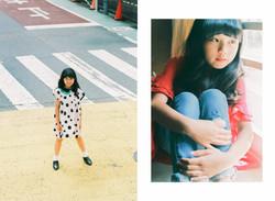 20160529_niko_2