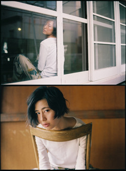 20160428_mizue3