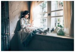 20160529_niko_girly_3