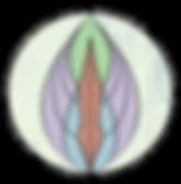 Símbolo de los Iluminados, de Crónicas de Orbe
