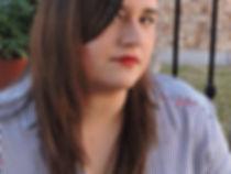 Rosario Jiménez Roque