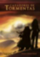 Cazadores de Tormentas #1