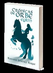 Crónicas de Orbe. Eyrin