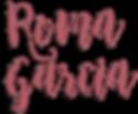 roma-garcia.png