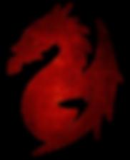 Emblema Lacquin de Tólenmaq