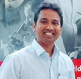 Mayur Vikharankar_edited.jpg