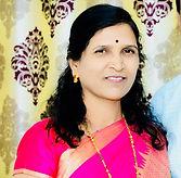 Dr. Pallavi Raut.jpg