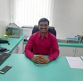 NandKumar Kadam.jpg