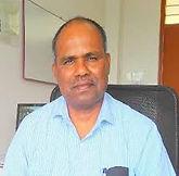 Prof.kemparaju.jpg