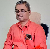 Dr. Nitin Salvi.png