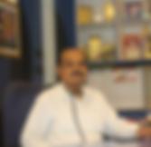 Dr. Sadanand Raut.png