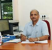 Prof.UmeshVarshney.jpg