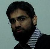 Saif ul Hadi.jpg