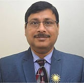 Prof.AshishMukharjee.jpg