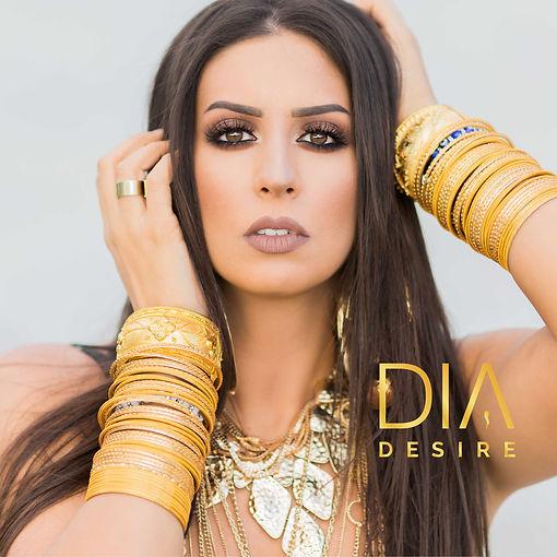 DIA Album Cover.jpg