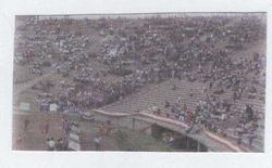 away 1986-87 rs belgrad v dinamo zagreb