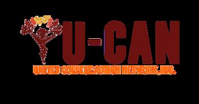U-CAN Pin Logo.png