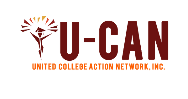 U-CAN Pin Logo.png