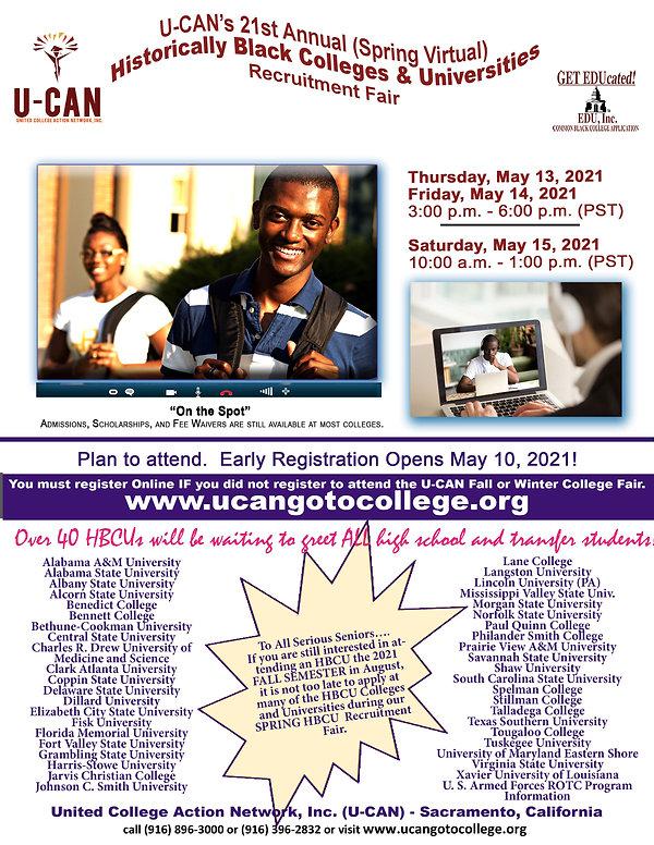 U-CAN - 2021 Spring Virtual Generic.jpg