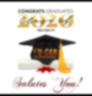 2020_Grad.jpg