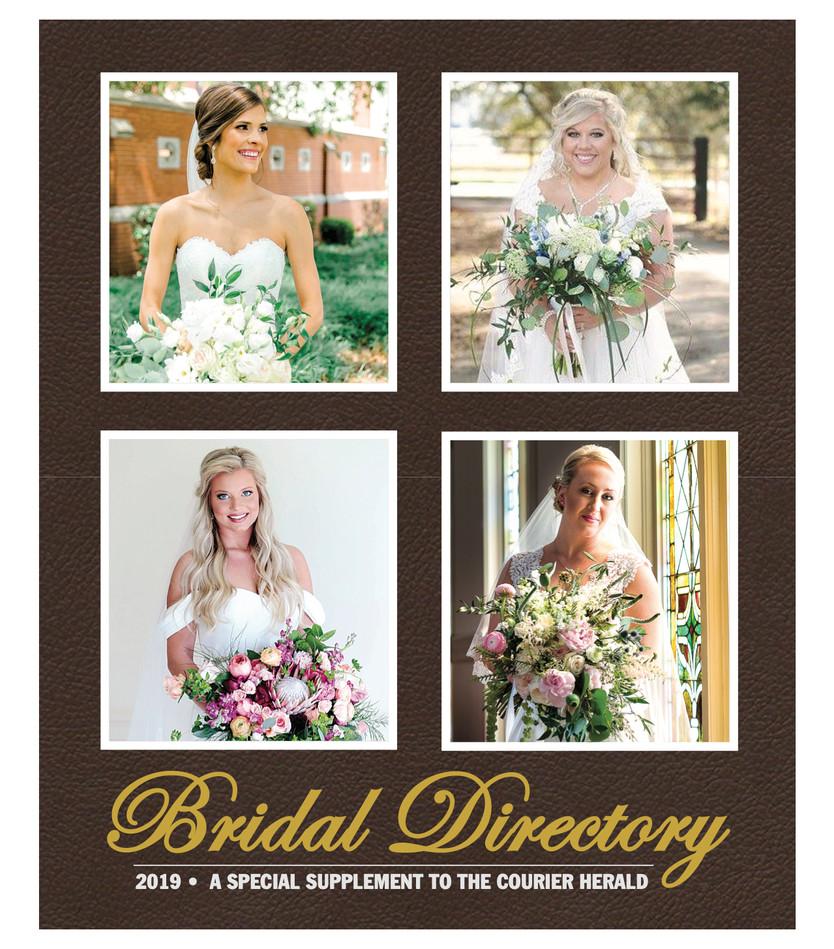 Bridal tab 4.20 (Page 01).jpg