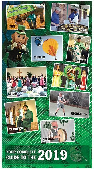 St. Patrick's Special-c 01c 02-28-19.jpg