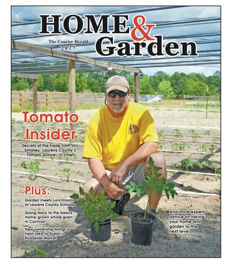 Home & Garden 17