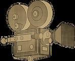 Retro Camera-06.png