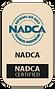 NADCA Certification