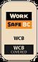 Work Safe BC