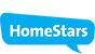 Alpha Carpet & Duct Cleaning Home Stars Review