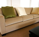 upholstery-cleaning_0.jpg