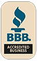 Alpha Carpet - Better Business Bureau 20