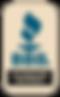 Alpha Carpet - Better Business Bureau 20
