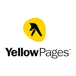 yellow-pages-1-1