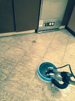 tile_cleaning-206x275